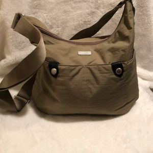 Baggallini Tote bag with pockets